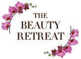 The Beauty Retreat Nutfield Logo